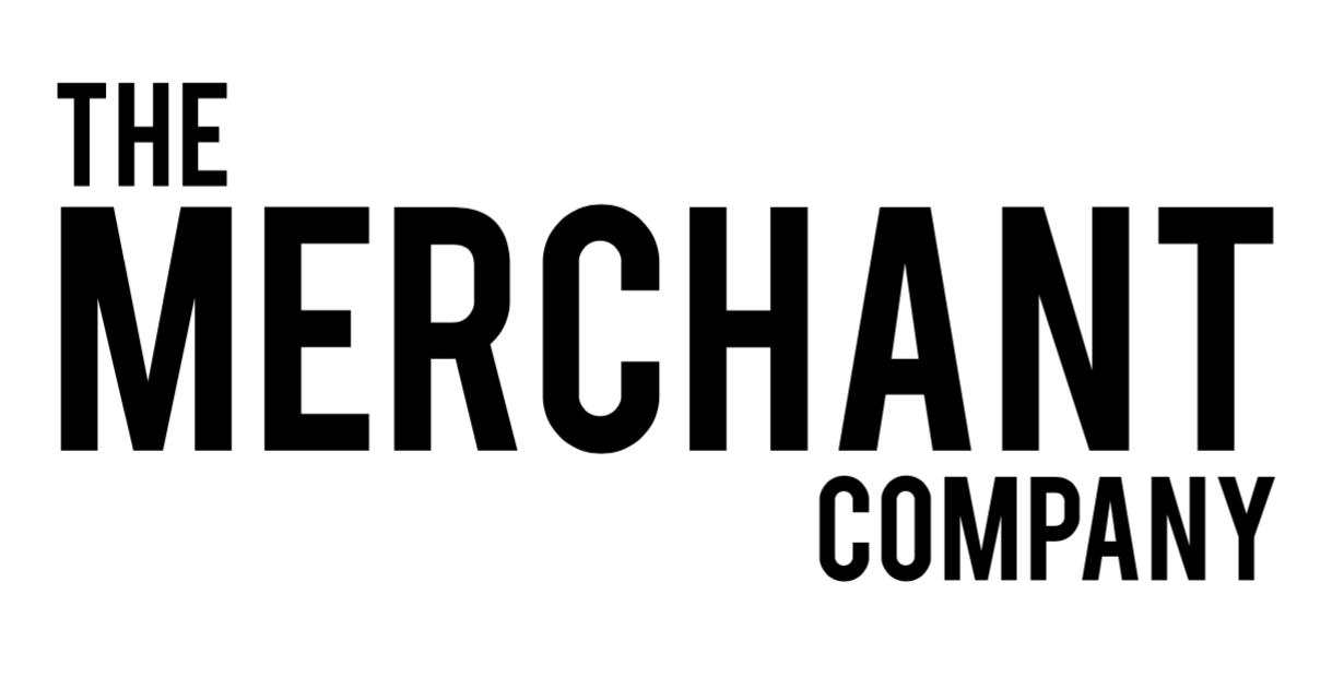 The Merchant Company