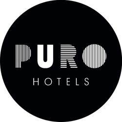 Hotele Puro
