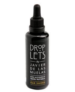 Droplets - naturalne esencje aromatyczne